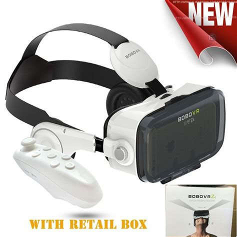 X Live 3d Reality Vr White 40 best reality 3d glasses images on 3d glasses reality glasses and