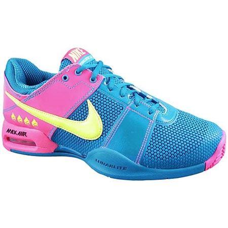 rafa shoes rafa s pink shoes tsftennis tennis served fresh