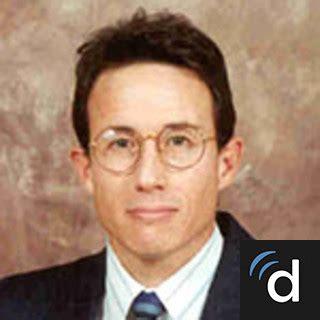 Brooksville Regional Hospital Detox by Dr Charles Dempsey Md Brooksville Fl Physical