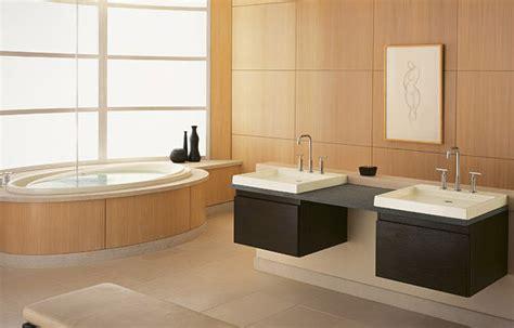 half bathroom designs minimalist style collection home minimalist bathroom designs bathroom remodeling ideas