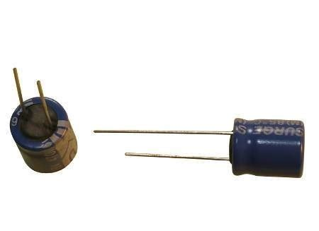 capacitors king capacitors king 28 images capacitor king 28 images capacitor 50 10 mfd 370 vac 51 23053 11