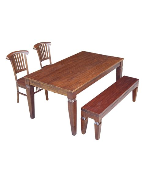 dining set with bench singapore bench singapore furniture 28 images vintage dining