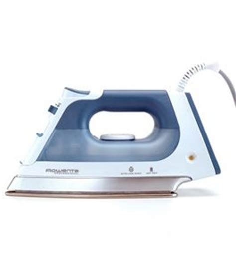the best iron for quilting which one do you use