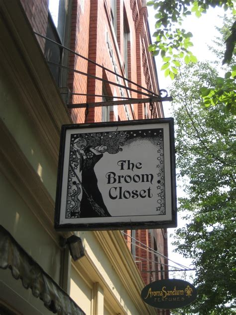 Broom Closet Salem Ma by 126 Best Images About Salem On Museums House