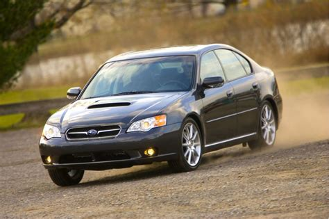 image 2007 subaru legacy 2 5 gt spec b size 1024 x 682 type gif posted on april 13 2006