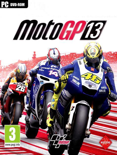 motogp 2 full version game free download pc motogp 13 pc game free download full version