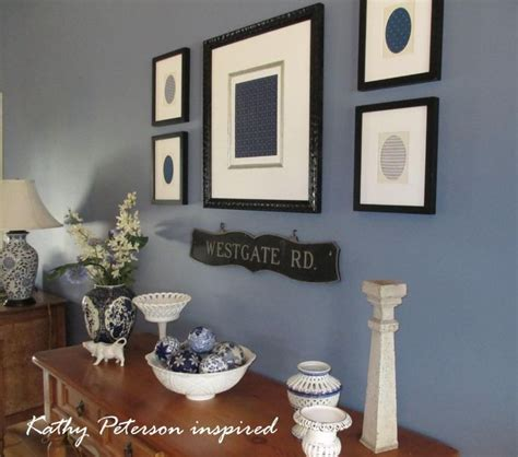 how to decorate a large living room smileydot us how to decorate a large wall in living room smileydot us