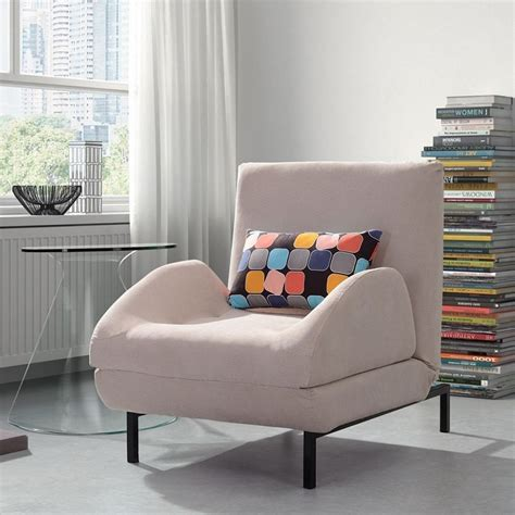 Comfy Reading Chair Tot Tutors Focus Comfy Reading Chair With Book Storage