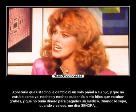 Lucia Mendez Meme - im 225 genes y carteles de mendez desmotivaciones