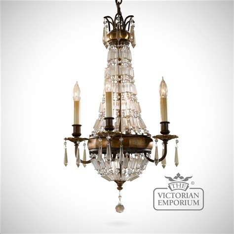 Small Antique Chandelier Bronze And Antique Quartz Small Chandelier Ceiling