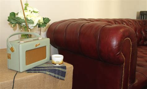 leather couch care products leather sofa care products furniture leather sofa care