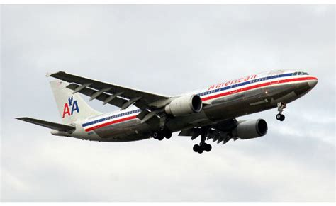 American Airlines Gift Card - enter to win a 500 american airlines gift card ends aug 19th maxwell s attic