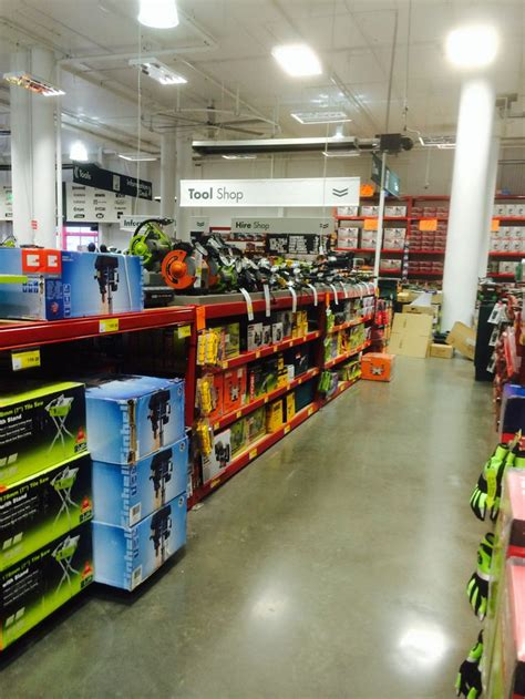 pin by clear retail on bunnings alexandria sydney