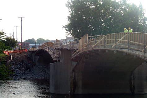 Community Bridges Detox by Bridge Rehab Construction Complete General Construction