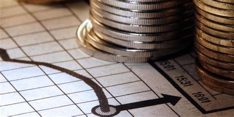 banca popolare province calabre quali sono le banche pi 249 affidabili e le pi 249 rischiose ce