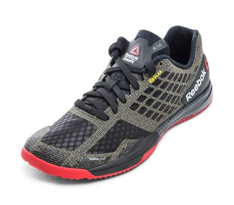 crossfit running shoes buy crossfit running shoes gt off30 discounted