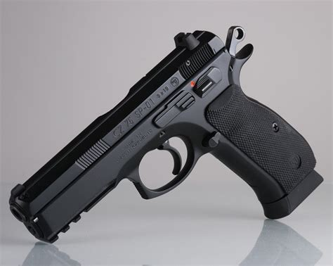 the best used budget pistols you can buy for around 300