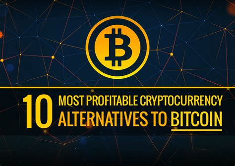 bitcoin alternative 5 photoshop tools every web designer should know sag ipl