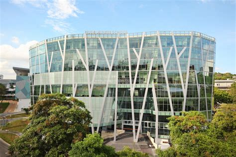 National Of Singapore Mba by Amaranthine Photos Architectural Interior Building