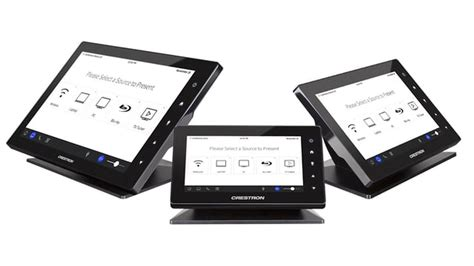 product specifications tsw 1050 crestron electronics tsw 560 5 quot advanced touch screen control surface