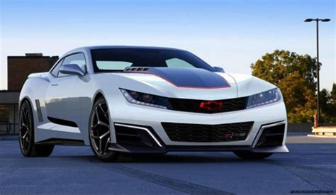99 camaro 2016 2016 car release date 2016 chevrolet camaro release date and specs new
