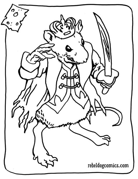 cute nutcracker coloring pages pin by ray from bristol on ballet pinterest