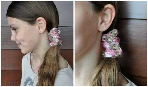 how to knit hair band knitted hairband easy for to make be a