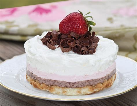 valentines desserts for two our favorite s day desserts