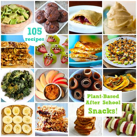 top 31 recipes of 2015