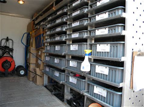 Hackney Plumbing by Commercial Truck Success Hackney Same Day Service