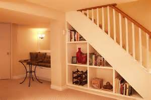 Small Basement Finishing Ideas Small Basement Ideas Home Basement Ideas Small Finished Basements And