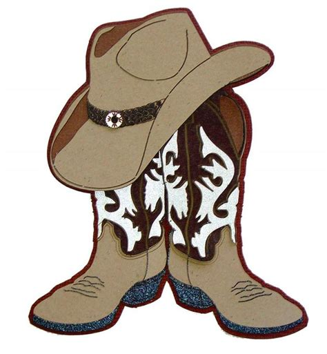 boot hat best 25 cowboy hat drawing ideas on cowboy