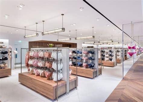 Piyama Pp House selfridges womenswear department by neri hu uk