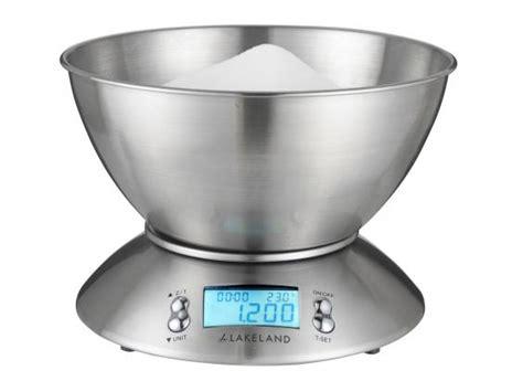 Best Kitchen Scales by 11 Best Kitchen Scales