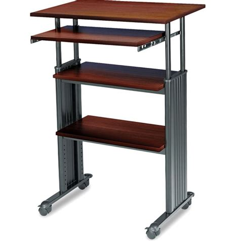 staples sit stand desk standing desk sit stand desk stand up desk staples autos