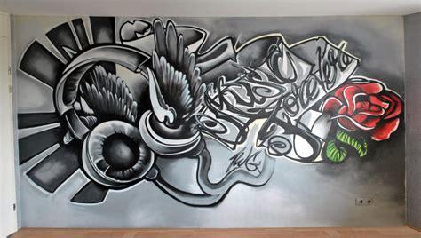graffiti tattoo design 30 graffiti images pictures and designs ideas