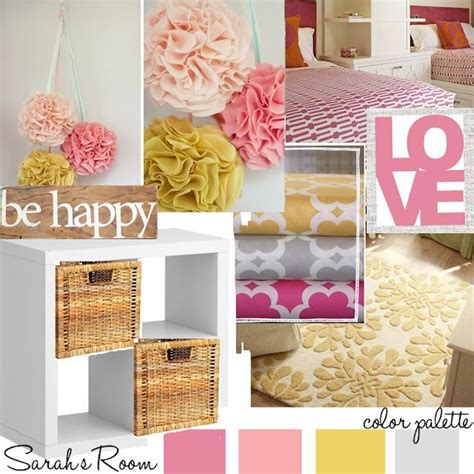 I Hello Color Gray best 25 gray pink bedrooms ideas on pink grey