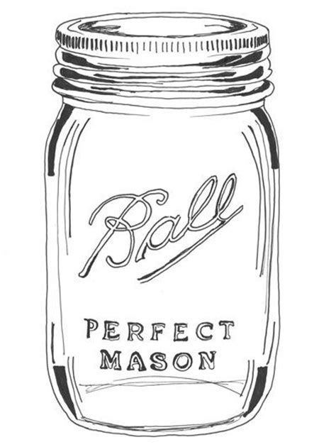 free printable ball jar labels ball jars google search prints for backgrounds