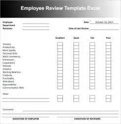 employment review template pin performance appraisal form this church staff on