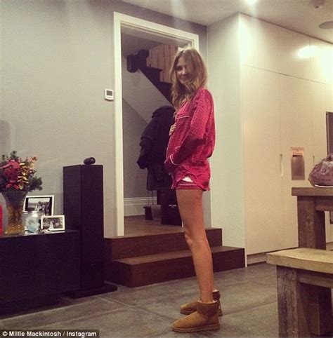 can i buy a house without my husband millie mackintosh reveals hopes to turn professor green into a domestic goddess in