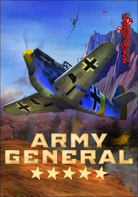 full version pc games setup download army general free download full version pc game setup