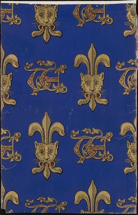 Tudor Style Wallpaper wallpaper wallpaper searching and walls