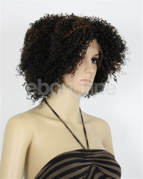beshe drew wig f1b wine beshe lace front wig lw drew sale special