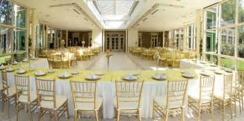wedding venues in md newton white mansion weddings get prices for wedding