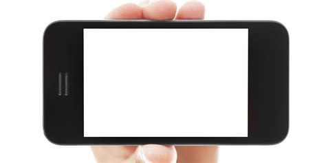Image Search Mobile Phone Phone Border Images Search