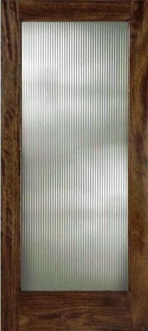 Reeded Glass Door Reeded Glass Interior Doors It S A Man S World But