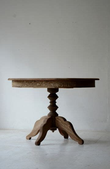 Meja Victor 1829 best images about furniture on teak 1960s and milo baughman