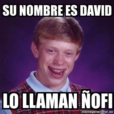 Memes De David - memes de david 28 images david archuleta 2015 memes