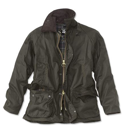 Zurrel Jaket Parka Canvas Premium Green barbour waxed jacket barbour 174 classic beaufort jacket