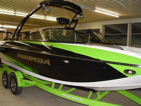 performance boats raystown pa moomba mojo 2 5 boats for sale